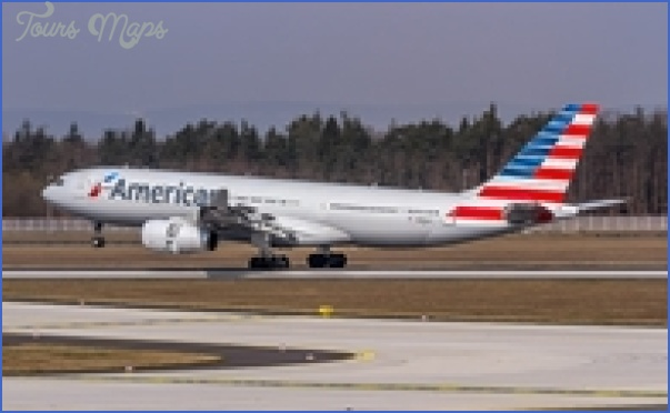 america airlines vacations 5 America Airlines Vacations