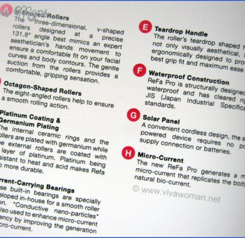 Benefits of Platinum & Other Premium Credit Cards For India_1.jpg