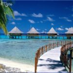 best beach vacations south america 1 150x150 Best Beach Vacations South America