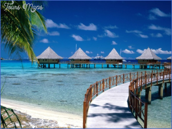 best beach vacations south america 1 Best Beach Vacations South America
