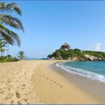 best beach vacations south america 14 150x150 Best Beach Vacations South America