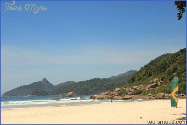 Best Beach Vacations South America_15.jpg