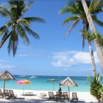 best beach vacations south america 16 150x150 Best Beach Vacations South America