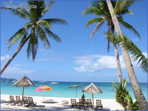 best beach vacations south america 16 Best Beach Vacations South America