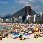 best beach vacations south america 17 150x150 Best Beach Vacations South America