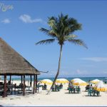 best beach vacations south america 2 150x150 Best Beach Vacations South America
