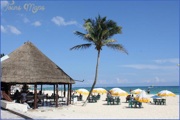 best beach vacations south america 2 Best Beach Vacations South America