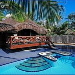 best beach vacations south america 9 150x150 Best Beach Vacations South America