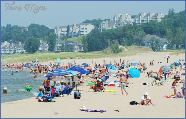 best place to vacation in america 4 Best Place To Vacation In America