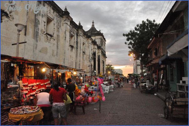 best places to vacation in central america 11 Best Places To Vacation In Central America