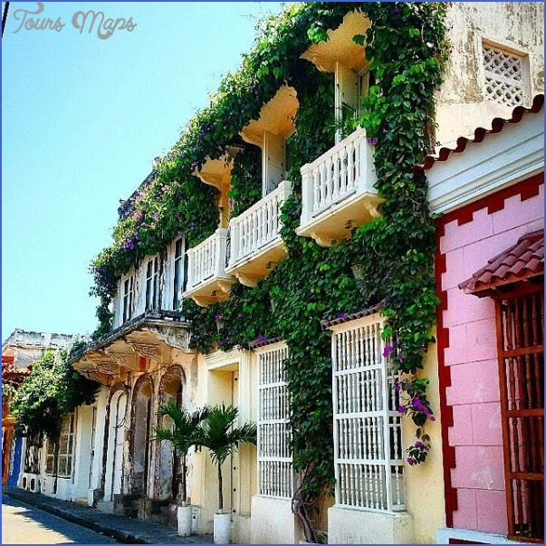 best places to vacation in central america 3 Best Places To Vacation In Central America