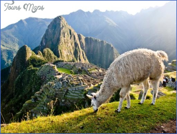 best places to vacation in central america 4 Best Places To Vacation In Central America