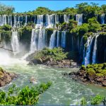 best places to vacation in south america 1 150x150 Best Places To Vacation In South America