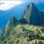 best places to vacation in south america 13 150x150 Best Places To Vacation In South America