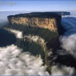 best places to vacation in south america 16 150x150 Best Places To Vacation In South America