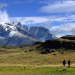 best places to vacation in south america 17 150x150 Best Places To Vacation In South America