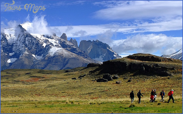 best places to vacation in south america 17 Best Places To Vacation In South America