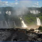best places to vacation in south america 20 150x150 Best Places To Vacation In South America