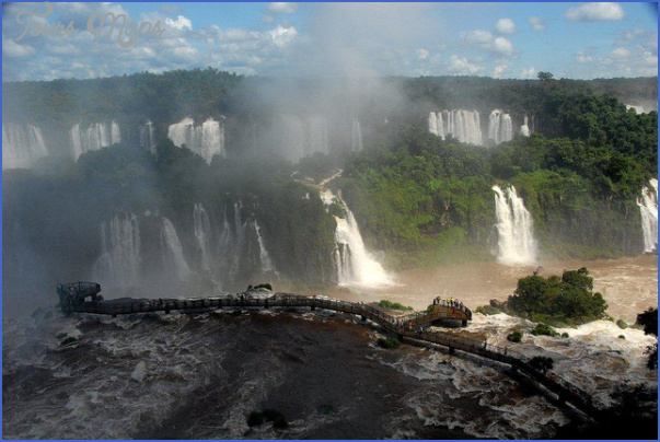 best places to vacation in south america 20 Best Places To Vacation In South America