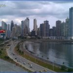 best places to vacation in south america 21 150x150 Best Places To Vacation In South America