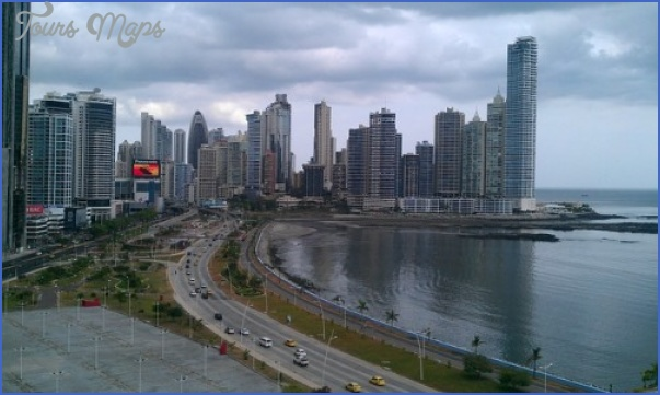best places to vacation in south america 21 Best Places To Vacation In South America