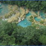 best vacation central america 20 150x150 Best Vacation Central America