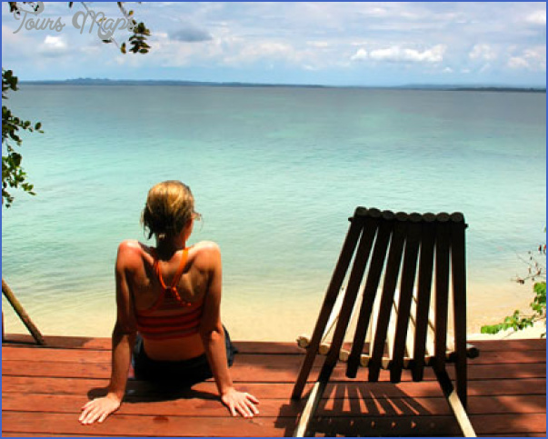 best vacation central america 22 Best Vacation Central America