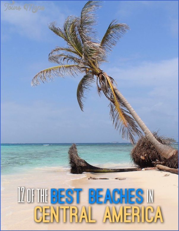best vacation in central america 10 Best Vacation In Central America