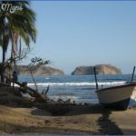 best vacation in central america 20 150x150 Best Vacation In Central America