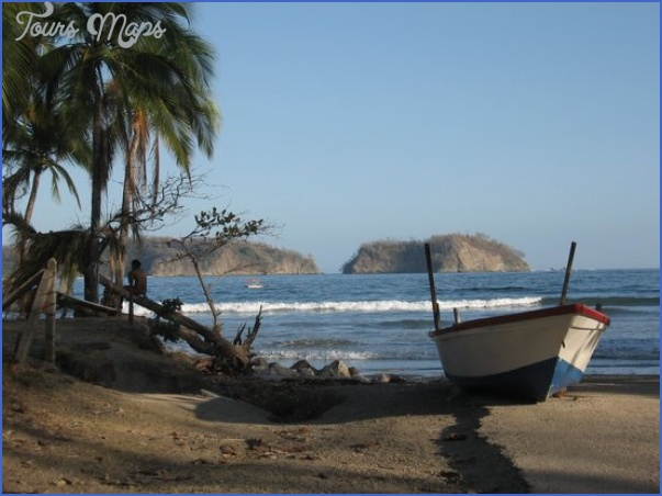 best vacation in central america 20 Best Vacation In Central America