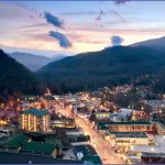 best vacation spots in america for summer 16 150x150 Best Vacation Spots In America For Summer