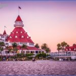 best vacation spots in america for summer 18 150x150 Best Vacation Spots In America For Summer