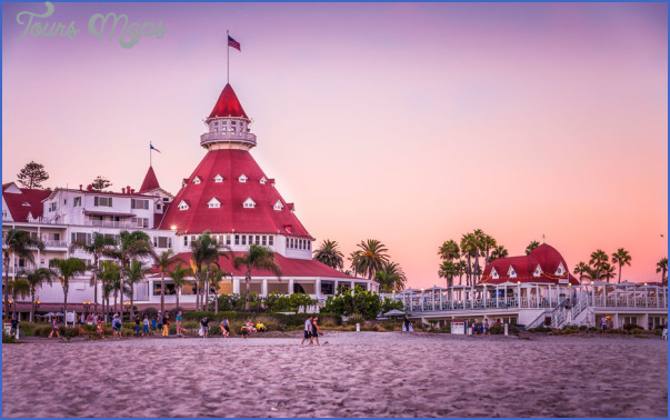 best vacation spots in america for summer 18 Best Vacation Spots In America For Summer