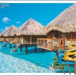 best vacation spots in america for summer 7 150x150 Best Vacation Spots In America For Summer