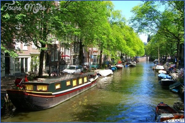 best vacation spots in america for summer 8 Best Vacation Spots In America For Summer
