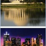 best vacation spots in america for summer 9 150x150 Best Vacation Spots In America For Summer