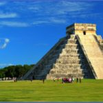 best vacation spots in central america 1 150x150 Best Vacation Spots In Central America