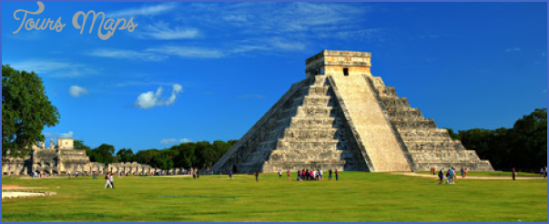 best vacation spots in central america 1 Best Vacation Spots In Central America