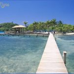 best vacation spots in central america 11 150x150 Best Vacation Spots In Central America
