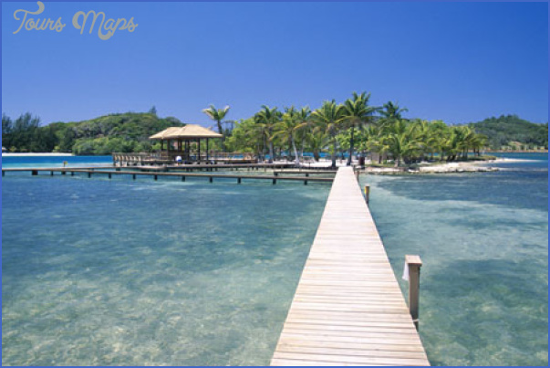 best vacation spots in central america 11 Best Vacation Spots In Central America