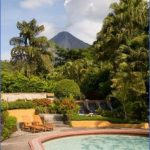 best vacation spots in central america 2 150x150 Best Vacation Spots In Central America