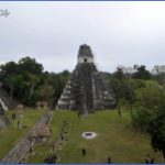 best vacation spots in central america 4 150x150 Best Vacation Spots In Central America