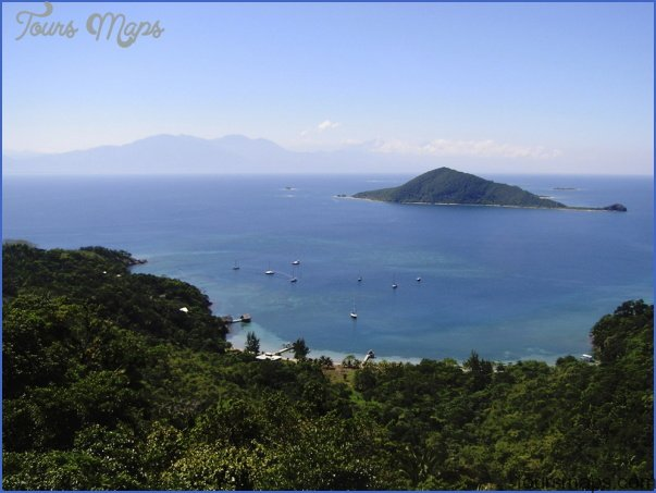 best vacation spots in central america 6 Best Vacation Spots In Central America