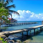 best vacation spots in central america 9 150x150 Best Vacation Spots In Central America