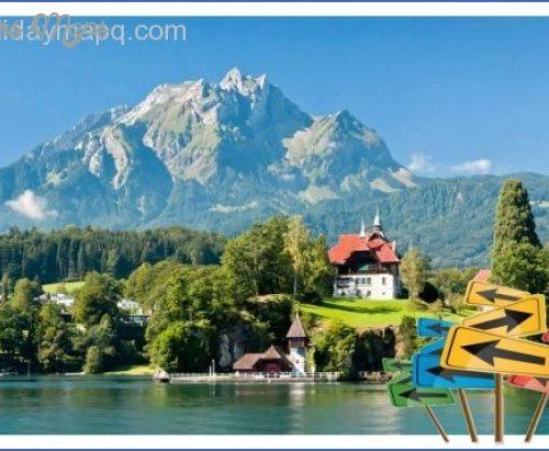 Best Vacation Spots In North America_13.jpg