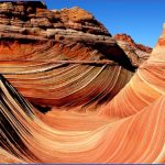 best vacation spots in north america 7 150x150 Best Vacation Spots In North America