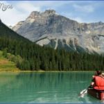best vacation spots north america 0 150x150 Best Vacation Spots North America