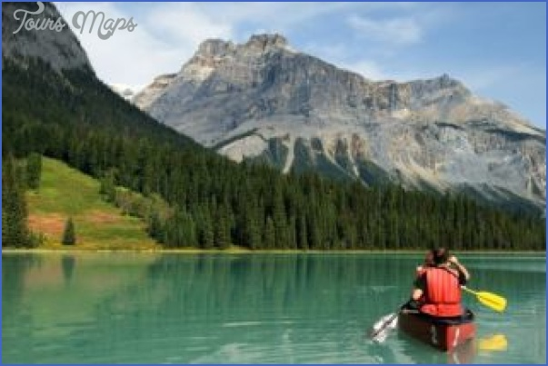 best vacation spots north america 0 Best Vacation Spots North America