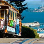 best vacation spots north america 20 150x150 Best Vacation Spots North America