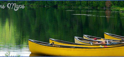 Best Vacation Spots North America_6.jpg